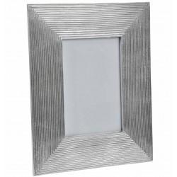Grand cadre photo métal J-Line