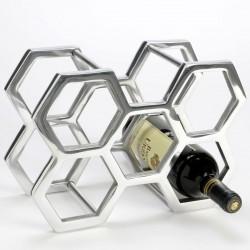 Porte bouteilles design Amadeus