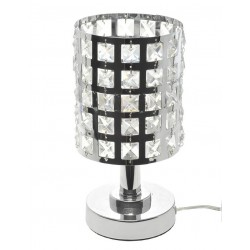 Lampe moderne J-Line