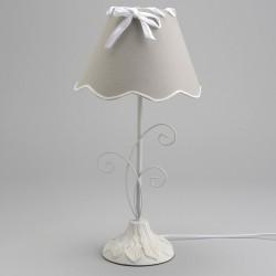 Lampe à poser originale Amadeus