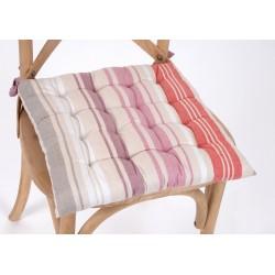 Coussin de chaise Amadeus