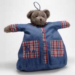 Range pyjama Amadeus
