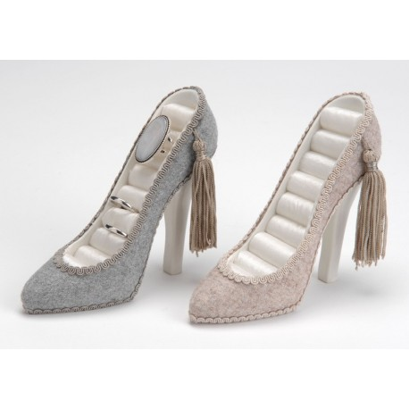 Baguier chaussures Amadeus