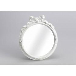Miroir déco noeud Amadeus