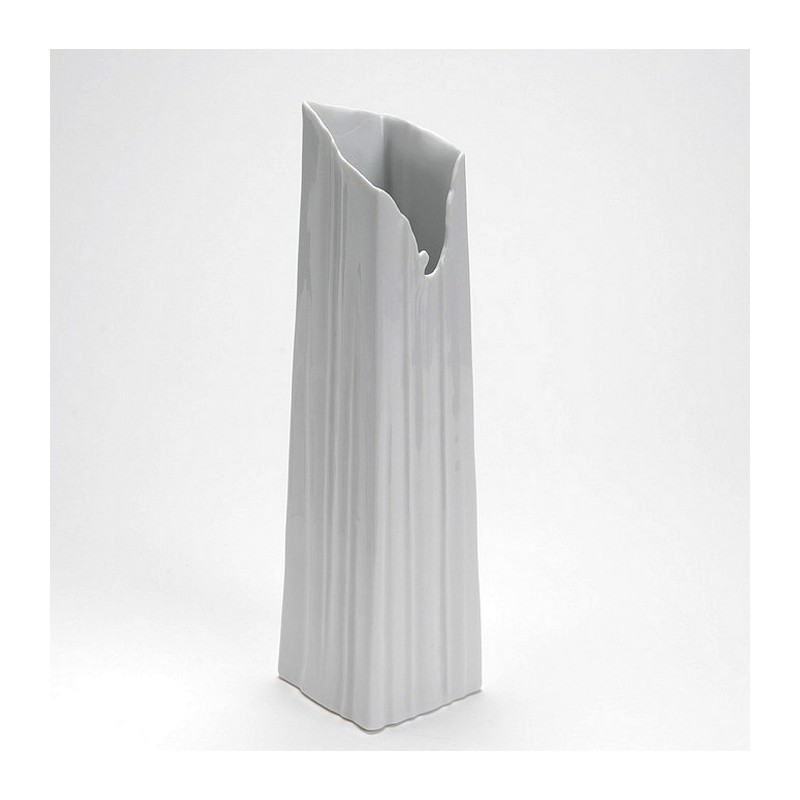 Vase d co amadeus coeur de d co for Amadeus deco vente en ligne